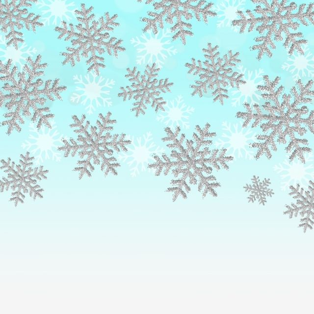 Falling Snowfall On Christmas Transparent Background Xmas Winter Snowfall Png And Vector With Transparent Background For Free Download Christmas Tree Background Transparent Background Christmas Card Design