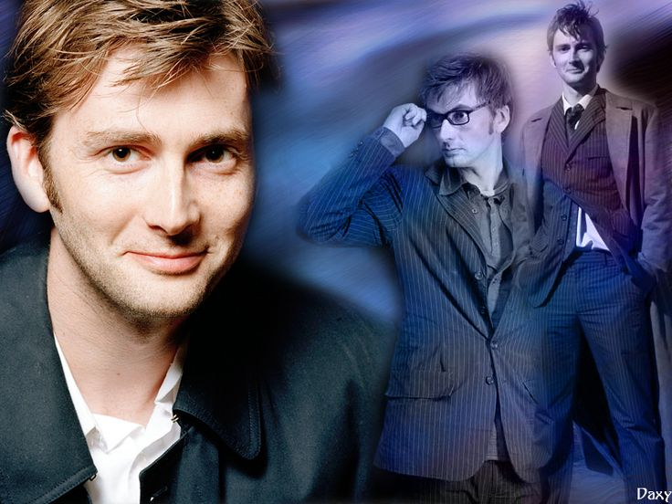 David Tennant: Geek, Flags, Doctorwho, Doctors Who, 10Th Doctors, Photo Galleries, David Tennant, Roads, Coats