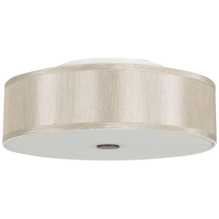 Canac Luminaire. Recessed Led Shower Light In. Sphre Suspendu ...