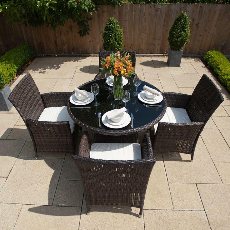 + best ideas about Rattan garden furniture sale on Pinterest