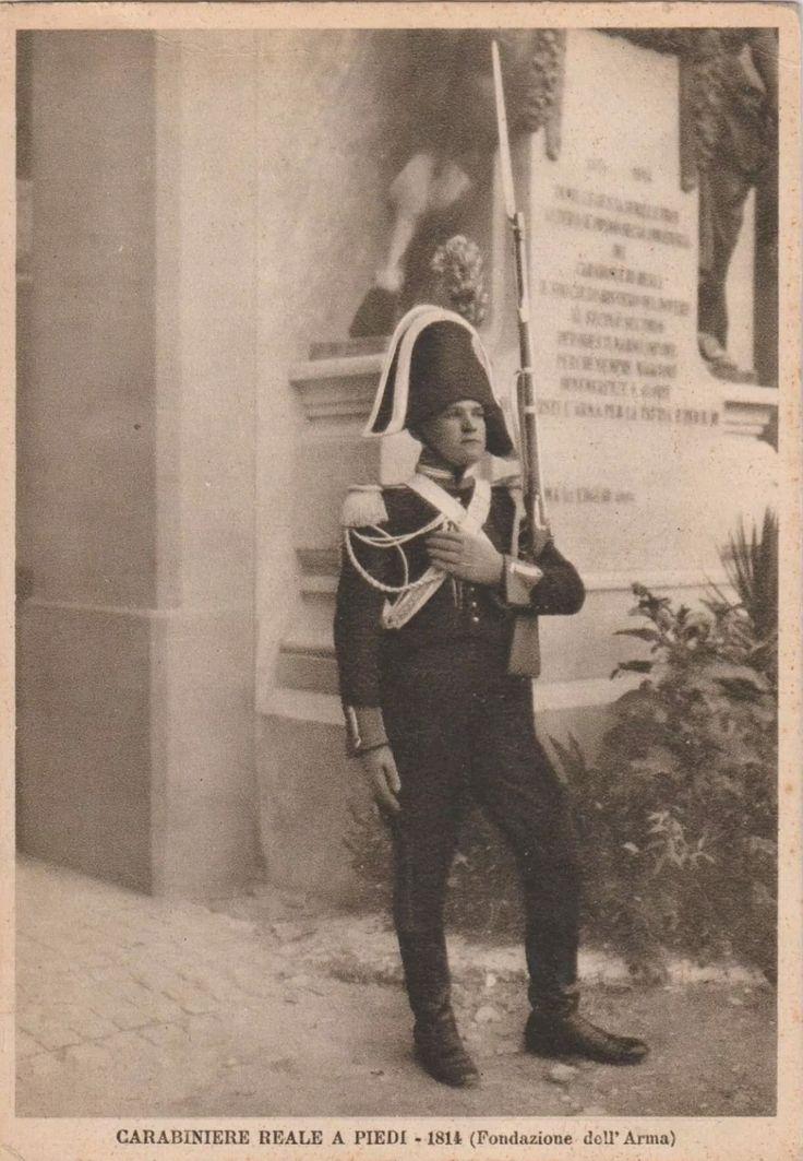 Legione allievi carabinieri Roma