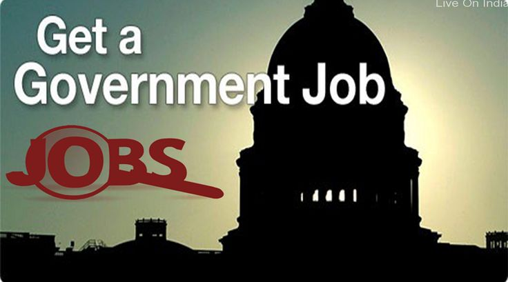 Government Jobs in India is the most demanding thing , each student or job seeker need to induce employment in government. sector. Many job seekers aren't aware of the govt jobs recruitment notification so for them, we've listed the Recruiting bodies of India who recruit candidates for various jobs.