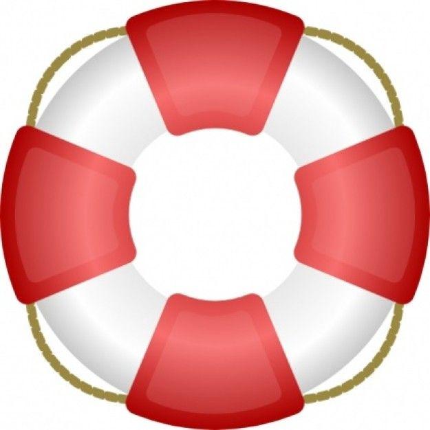 49 best nautical clipart images on pinterest nautical clipart rh pinterest com nautical clipart borders nautical clip art free