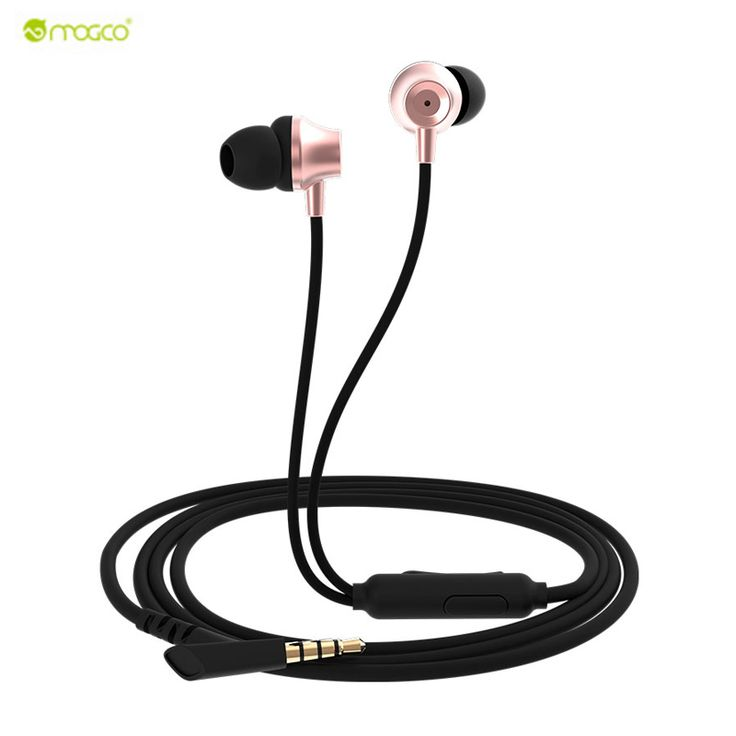 12 best Audio Headphones images on Pinterest | Audio headphones ...
