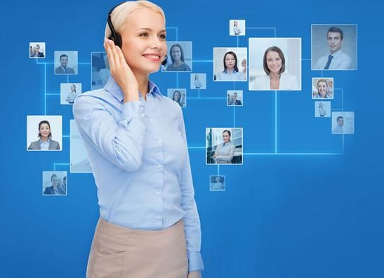 Tele callers are often unaware of a certain things they should avoid or use in the conversation while selling a product/service to the customer. The blog discusses a few tips that trainers should talk about in their sessions with the telemarketers.