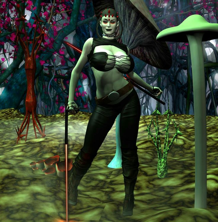DeviantArtmarisbrood - DeviantArt  Syl3ntBob 18 0 Maris Brood ...  Images may be subject to copyright. Optimystique1
