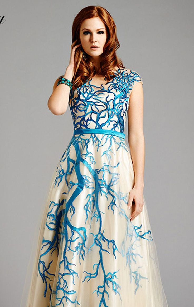 314 best le dress images on Pinterest | Clothing, Costumes and 15 years