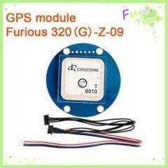 >> Click to Buy << Walkera Furious 320 GPS Module Furious 320(G)-Z-09 F320 Spare Parts Walkera fruious 320 Spare Parts Free Track Shipping #Affiliate
