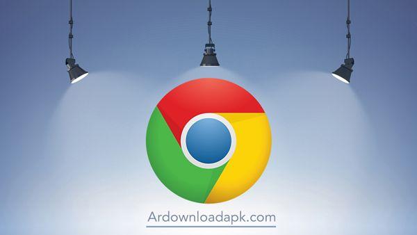 تحميل برنامج جوجل كروم للكمبيوتر برابط مباشر تنزيل جوجل كروم للكمبيوتر ويندوز 7 Tech Logos Google Chrome Logo Georgia Tech Logo