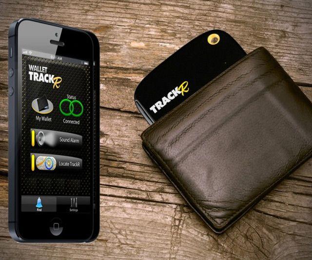 Best Gps Tracking Device For Keys And Wallet Jaguar