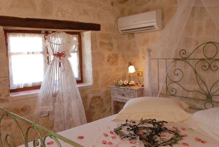 #Fairy #Romance #Wedding #Love #PaliokalivaVillage #Zante #Zakynthos