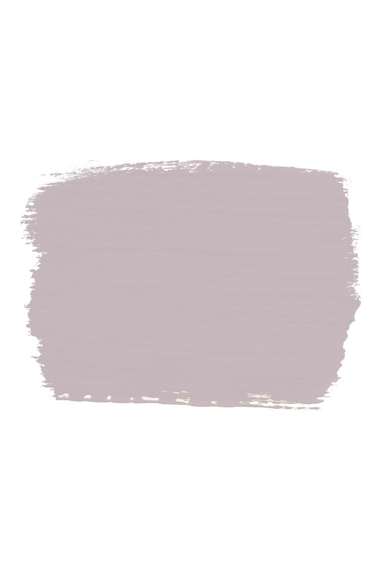 7 best images about paloma on pinterest warm french for Soft warm grey paint colours