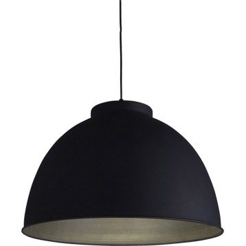 lustre suspension et plafonnier luminaire int rieur leroy merlin 45 90 deco canap. Black Bedroom Furniture Sets. Home Design Ideas