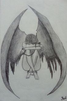 mopana-chained-cherub-01