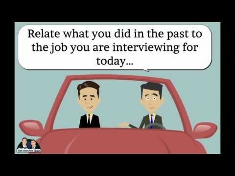 1000+ images about interview success on Pinterest | Behavioral ... Behavioral Interview Questions - How To Answer Behavioral Questions Using The Upgraded STAR Method - YouTube