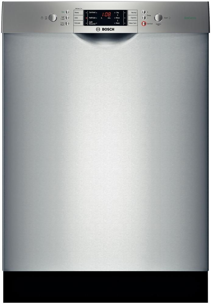 What are the best ADA dishwashers? Look at Asko, Bosch, Frigidaire and Miele for price and features. The dishwashers are ...