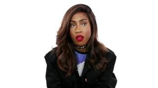 """Sevyn Streeter Reflects On Wearing """"We Matter"""" Jersey For National Anthem Performance at 76ers Game"""