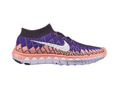 nike shoes for women videos boudoir divas training 949885
