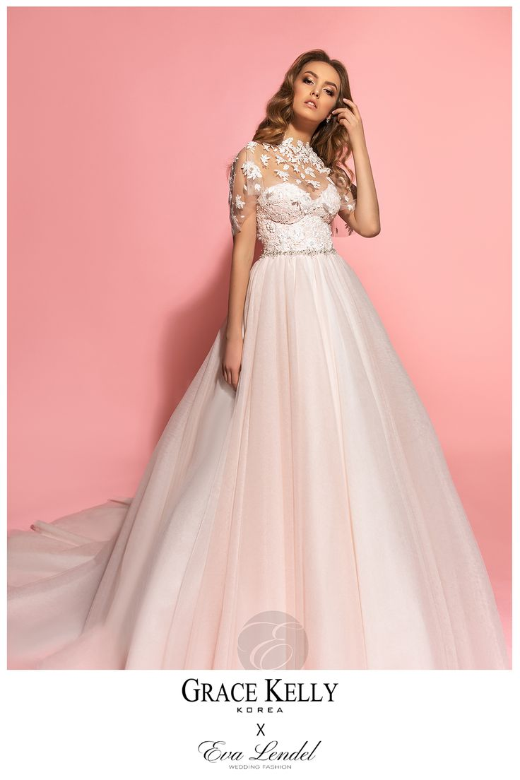 Asombroso Prom Vestidos Mcallen Tx Friso - Colección de Vestidos de ...