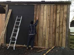 Image result for barn cladding