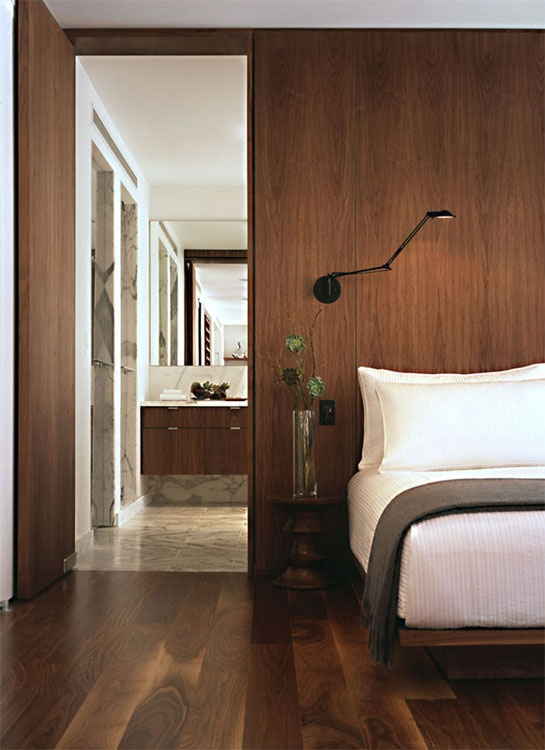 1000 ideas about Hotel Bedrooms on Pinterest