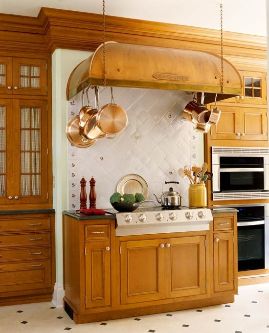 1000 Images About Woodmode Cabinetry On Pinterest: 1000+ Images About Something Different On Pinterest