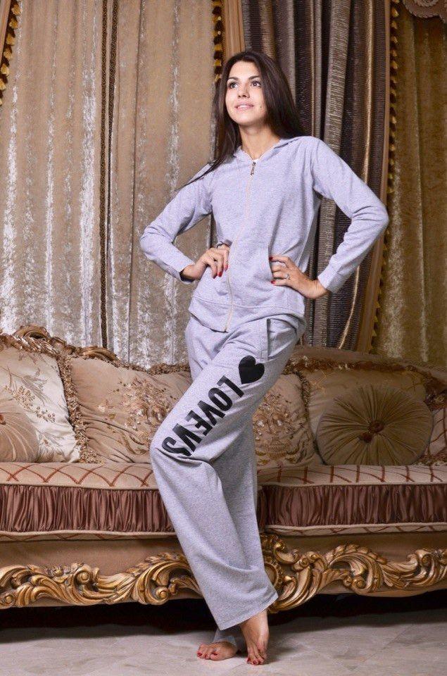 Одежда, обувь и аксессуары бренда Victorias Secret