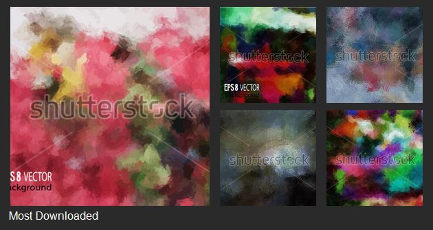 Huge selection of different backgrounds for your projects.Weekly replenishment. Subscribe and stay tuned for an update of new collections and sets. #rare #decor #old #drawing #artwork #retro #texture #design #color #watercolor #painting #plaster #background #vintage #illustration #shutterstock