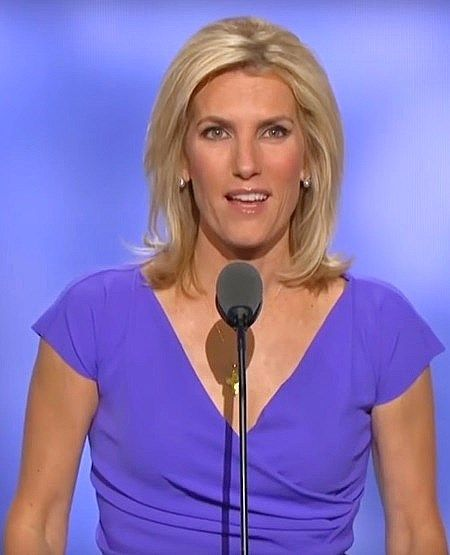 Best 25+ Laura ingraham ideas that you will like on ...