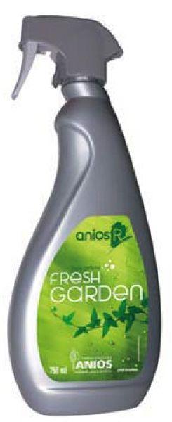Destructeur d'odeur - Spray de 750 ml