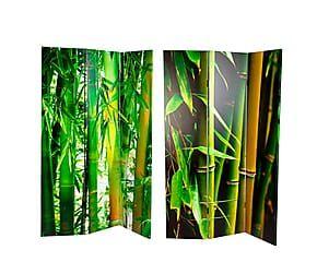 M s de 20 ideas incre bles sobre biombos de tela en pinterest - Telas para biombos ...