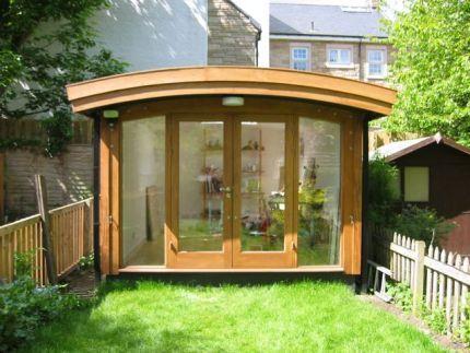 10 best our custom teardrop trailer images on pinterest for Sips garden buildings