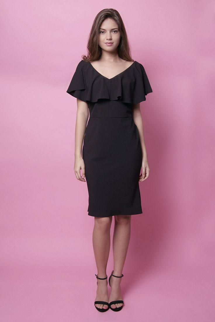 1393 best mis vestidos images on Pinterest | Clothes, Floral dresses ...