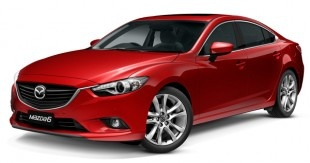 A well-established and popular marque, Mazda returns to CRC Speedshow for the fourth consecutive year.