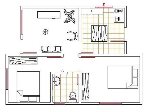 56 best flexitec vinyl collection images on pinterest for Modelos de casas para construir