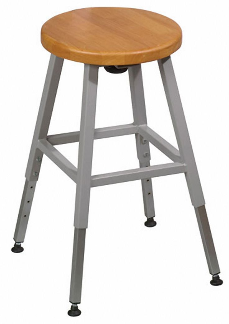 16 Best Accent Tables For S Amp M Images On Pinterest