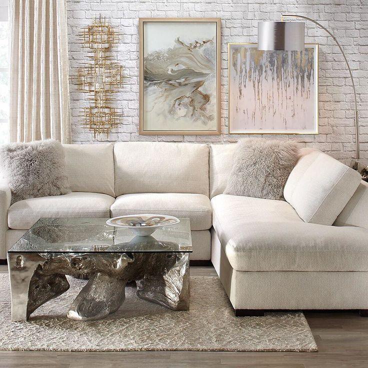 Best 25+ Sitting rooms ideas on Pinterest | Bedroom ...