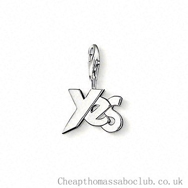 http://www.cheapsthomassobostore.co.uk/fantastic-thomas-sabo-silver-letter-yes-charm-onlinestores.html  Low-Cost Thomas Sabo Silver Letter Yes Charm In Cut Price
