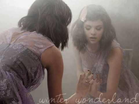 Mirrors Justin Timberlake Mp3 Download Songslover