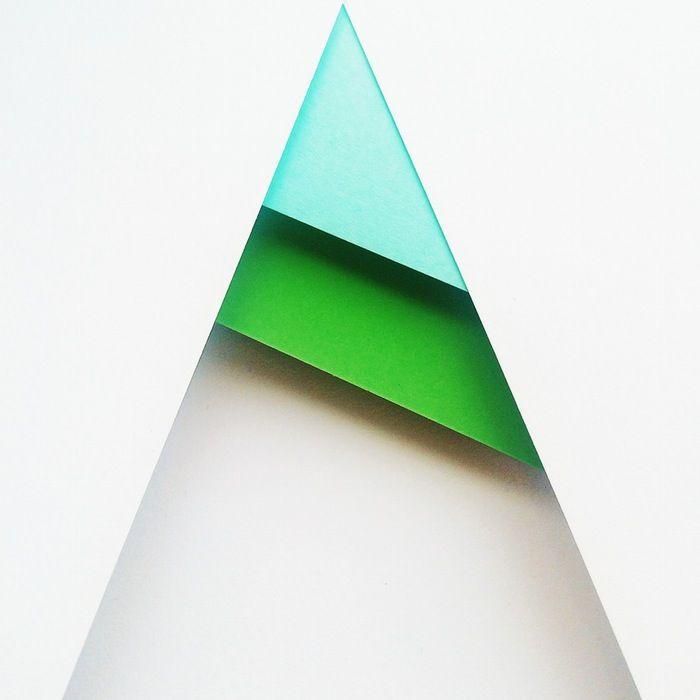 #paper | anthony roussel | VSCO Grid