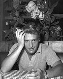 Dennis HopperFrank Grilled, Young Dennis, Stars, Art, Hollywood, Frank Worth, Rare Photos, People, Dennis Hopper