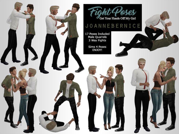 Dance me n15 - 5 2