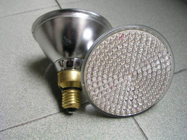 Shop LED Light Club for a full selection of LED Recessed Light Bulbs that can last 100 times longer than normal bulbs.