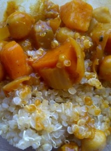 ... you eat ... on Pinterest | Black eyed pea, Baked beans and Bbq beans