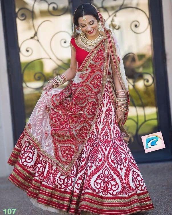 Pink wedding lehnga  Fabric : Lehnga - Bhagalpuri Silk Blouse - Banglori Silk Dupatta - Soft Nett With Full Embroidery Work  Price : 3400 INR only ! #SHOPNOW  For Booking Order Call / DM / Whatsapp : 91 9054562754 Cash On Delivery Available In India Worldwide Shipping Provided  #follownow #ethniclove #lehenga #lehengalove #bridalparty #anarkalimalaysia #shopping #indianwear #blogged #anarkalimurah #fashionman #fashionph #beautycare #blogilates #weddingdecor #hairstyleforgirls #weddingtime