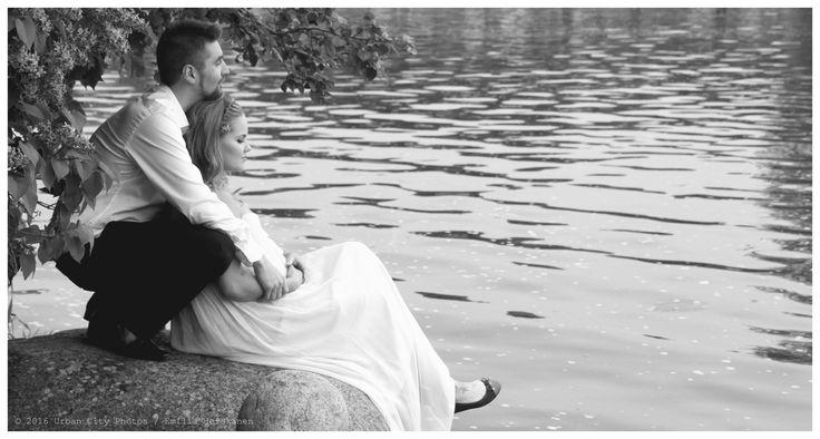 www.urbancityphotos.com -wedding photography