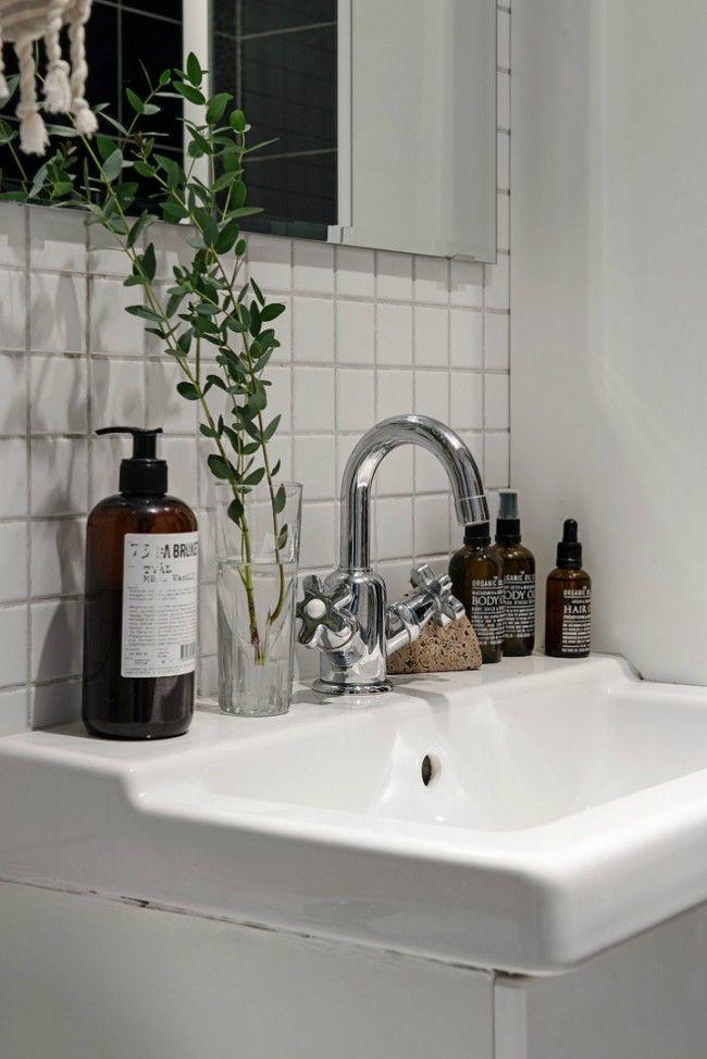 Prachtig rustiek appartement vol natuurlijke materialen - Roomed