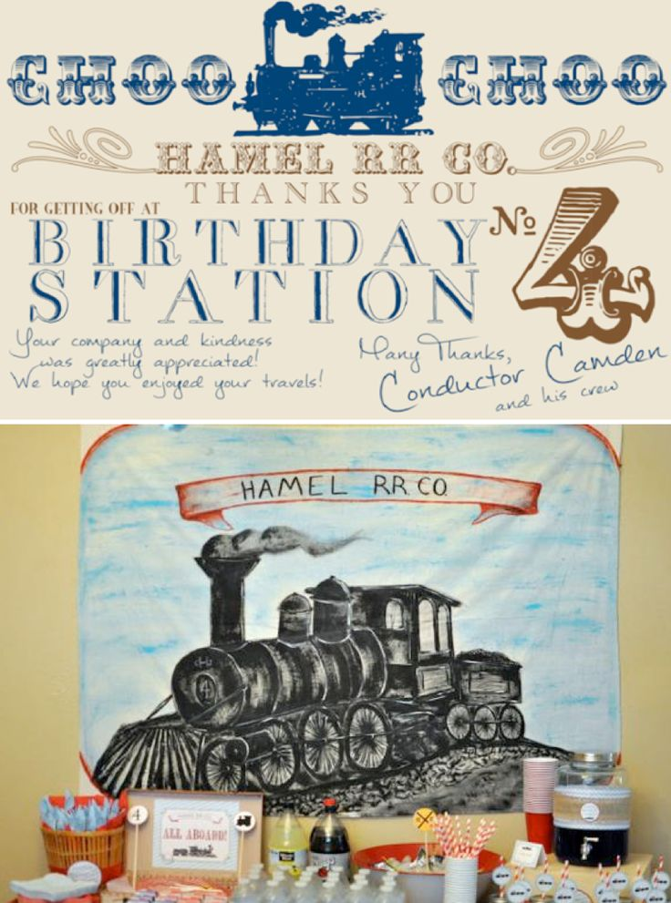 17 Best Images About 75th Birthday Party Ideas On Pinterest