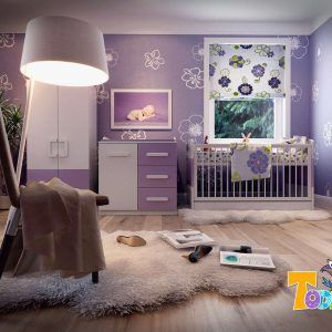 Kaméleon Bútrocsalád - képek - TODI Gyerekbútor  #babaágy #babaszoba #csecsemő #designbútor  #babaágyak