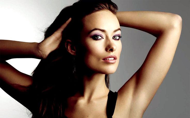 Olivia WildeGirls Crushes, Oliviawild, Wild Beautiful, Brown Hair, Beautiful People, Green Eye, Olivia Wilde, Wild Wallpapers, Beautiful Trends